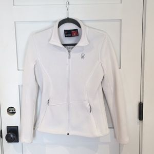 Spyder Women's Jacket